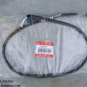 dây côn suzuki gd 110