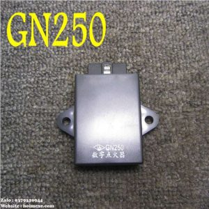 ic gn250