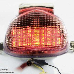 đèn hậu gsx r750